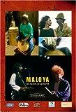 Les racines de la liberte (1998) un documentaire de marie-claude lui-van-sheng