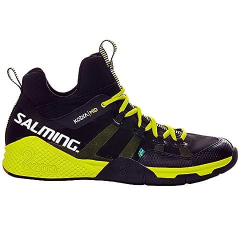 Chaussures Montantes Salming Kobra Men