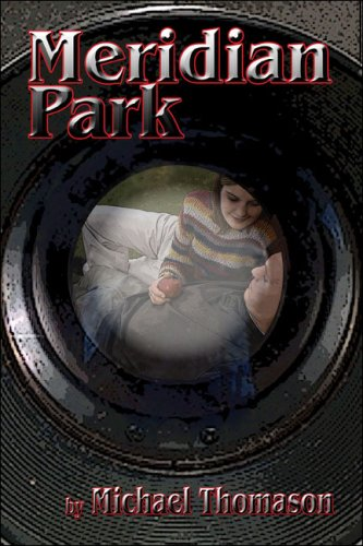 Meridian Park Cover Image