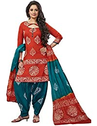 a79596c2b1 Women's Indian Clothing priced ₹750 - ₹1,000: Buy Women's Indian ...