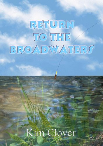 Return To The Broadwaters