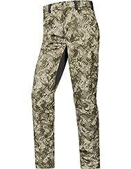Gore Element Pantalon Homme