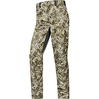 Gore Bike Wear Element Urban Print Windstopper Soft Shell - Pantalón para Hombre