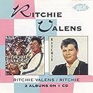 Ritchie Valens-Ritchie (1993-12-20)