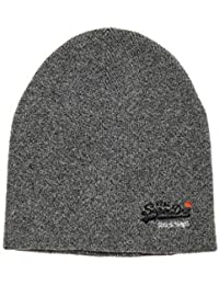 8437a57708e Amazon.co.uk  Superdry - Hats   Caps   Accessories  Clothing
