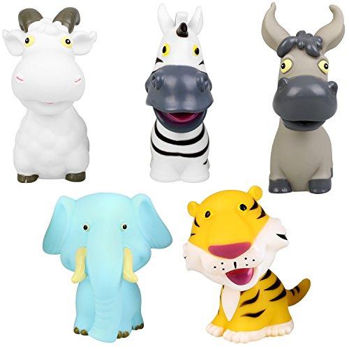 peradix-giochi-da-bagno-per-bambini-giocattoli-bagnetto-animali-colori-vivaci