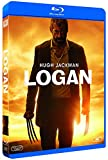 Logan (LOGAN - BLU RAY -, Spain Import, see details for languages)