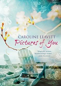Pictures of You von [Leavitt, Caroline]