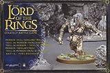 Warhammer 05-07. Troll de Mordor