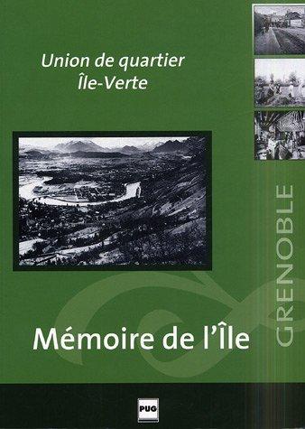 Mémoire de l'Ile