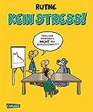 Kein Stress! (Shit happens!) Foto