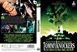 Tommyknockers - Le Creature Del Buio (Stephen King - 2 Dvd Box Collection)