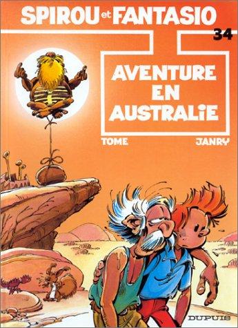 """<a href=""""/node/13415"""">Aventure en Australie</a>"""