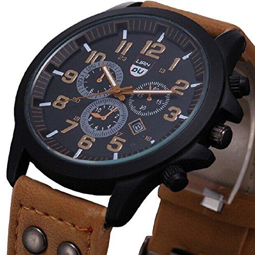 franterdr-uhren-unisex-manner-frauen-wasserdichte-armbanduhr-elegant-uhr-zeitloses-design-classic-le