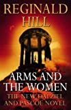 Cover of: Arms and the Women (Collins crime) | Reginald Hill