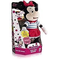 Minnie Mouse - Minnie Kiss Kiss
