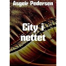 City i nettet (Norwegian Edition)