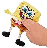 Smoby 109492148 Spongebob Fartypants Toy