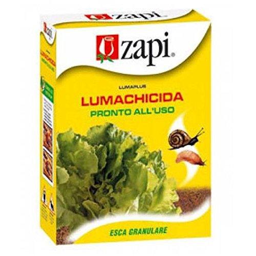 zapi-veneno-para-caracoles-y-babosas-lumaplus-1-kg