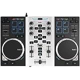 Hercules 4780771 Aire S Controlador DJ