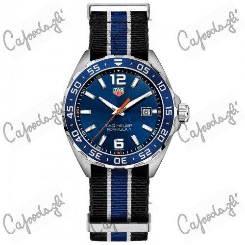 tag-heuer-orologio-formula-1-quartz-200m-43mm-blue-dial-acciaio-waz1010fc8197