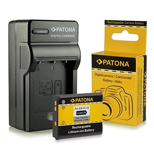 caricabatteria-batteria-en-el19-per-nikon-coolpix-s100-s2500-s2550-s2600-s2700-s2750-s3100-s3200-s33