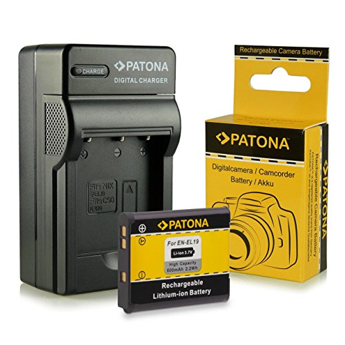 cargador-bateria-en-el19-para-nikon-coolpix-s100-s2500-s2550-s2600-s2700-s2750-s3100-s3200-s3300-s35