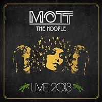 Live 2013 [Explicit]