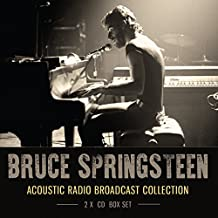 Acoustic Radio Broadcast Collection (2CD Set)