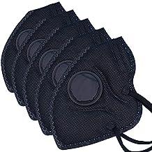 Masken N95