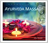 Massage Cd Review and Comparison