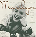 Image de Marilyn: Her Life In Her Own Words