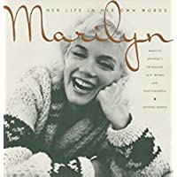 Marilyn: Her Life In Her Own