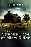 The Strange Case...