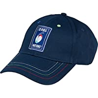 RBS 6 Nations Rugby Classic Baseball Cap by 6 Nations