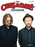 """The """"Chas & Dave"""" Songbook: Piano, Vocal and Guitar"""