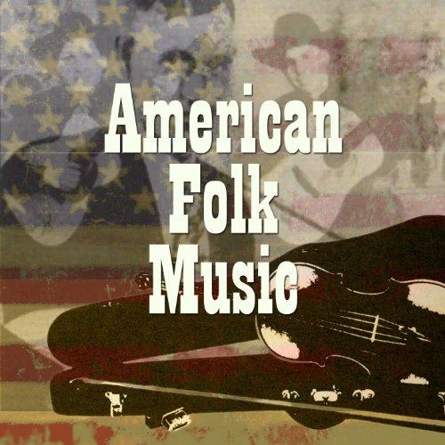 Various Folk Music Of India