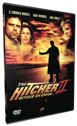 The Hitcher 2 [Edizione: Francia]