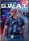 S.W.A.T. Saison 1 [DVD]
