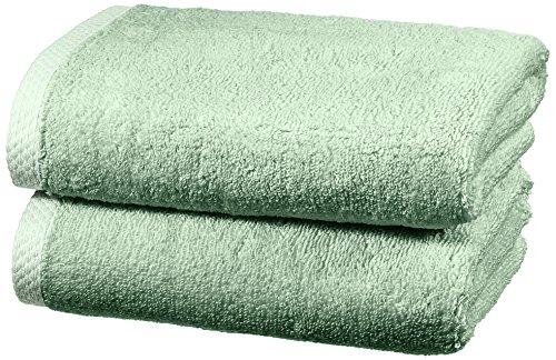 amazonbasics-quick-dry-towel-set-2-hand-seafoam-green