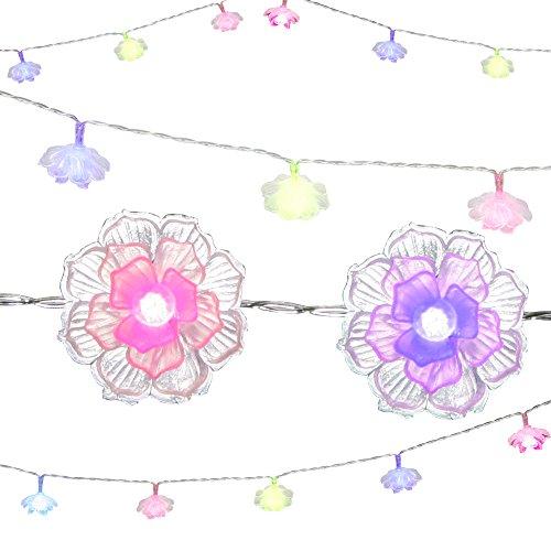 veesee-led-flor-de-la-camelia-cadena-luces-de-hadas-respetuosa-del-medio-ambiente-de-la-decoracin-in