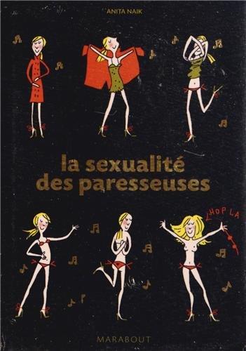 """<a href=""""/node/1257"""">La Sexualité des paresseuse</a>"""