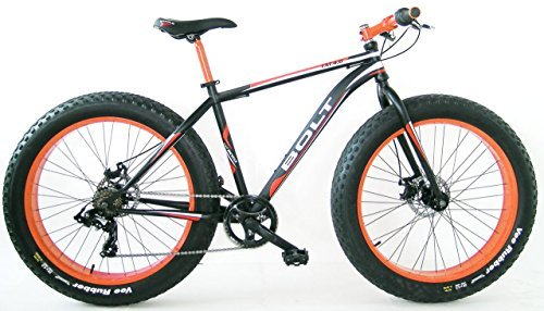 frejus-bicicleta-fat-bike-26-acero