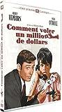 Comment voler un million de dollars. How to steal a million / un film de William Wyler | Wyler, William (1902-1981) (Réalisateur, metteur en scène)
