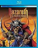 Nazareth - No Means Of Escape [Blu-ray]