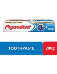 Pepsodent Germi Check Cavity Protection - 200 g