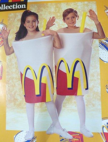 mcdonalds-kostum-shake-fur-kinder-s