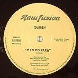 New-SoundMan-Do-Para-Vinyl-Single