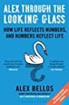 Alex Through the Looking Glass: How L...