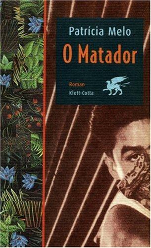 O Matador: Roman